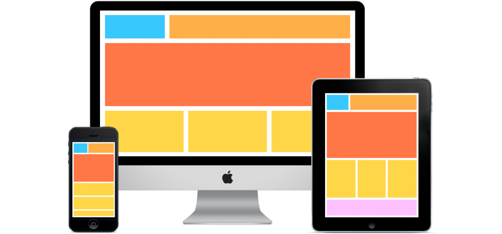 Responsive Web Development - Mornington Peninsula