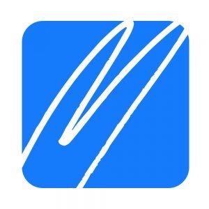 Mornington Peninsula Web Design Company