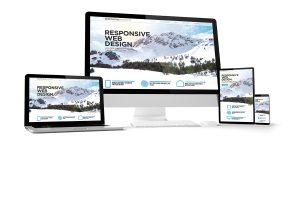 Mornington Web Design